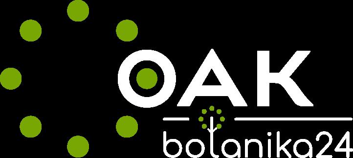Коворкинг ОАК Botanika